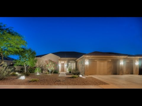 Cooper Country Estates Chandler Home Sold by the Amy Jones Group