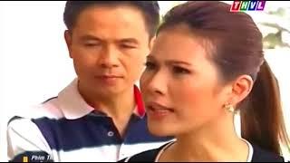 Tình Yêu Và Tội Lỗi Tập 14   Phim Thái Lan 2017