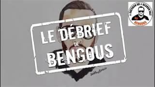 Montpellier 1-1 OM Match en bois  : Le debrief de Bengous