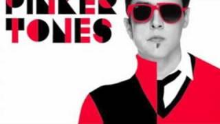 Tokyo - The Pinker Tones - Modular