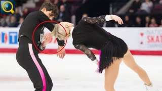 20 FUNNY FAILS COMPILATION–EMBARRASSING MOMENTS IN SPORTS !