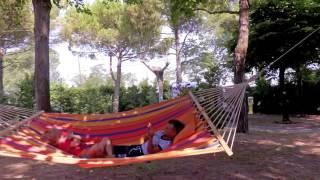Scarpiland Camping & Village - Video Drone SPOT