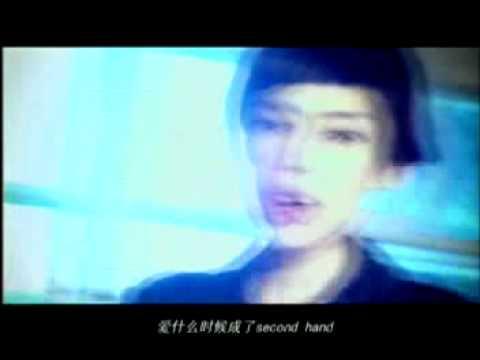 ciacia - 於是 (MV)
