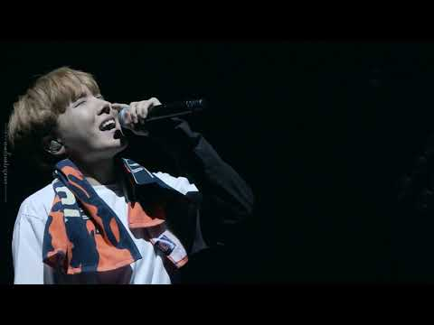 BTS Young Forever  Live On Stage EPILOGUE Japan Edition 2016