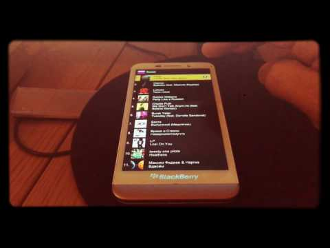 Mp3 download free Top of ever on Blackberry: Top Music