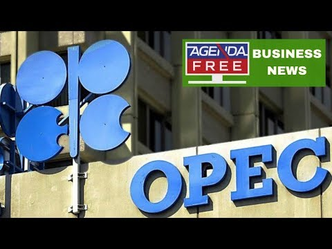 Qatar to Leave OPEC - LIVE BREAKING NEWS COVERAGE