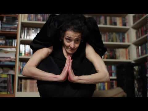 Punk Jews Documentary Sneak Peak