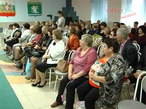 ЗОК им.Павлика Морозова — 75 лет
