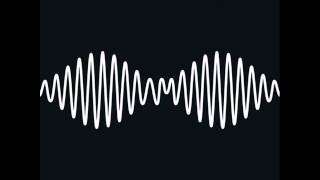 Arctic Monkeys - Why'd You Only Call Me When You're High [AM]