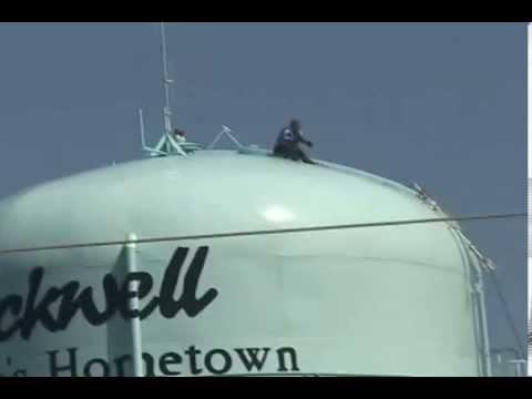 water tower antenna 0001