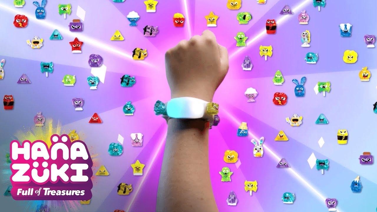 Цветной мини usb-браслет зарядный кабель для android подробное описание, быстрая доставка, в интернет-магазине gearbest.
