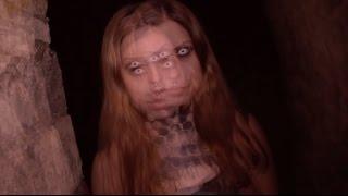 Snowgoons - Give Me Room ft Flatlinerz (VIDEO) Goon Bap