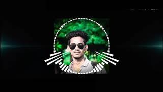 pankida o pankida 2k18 dandiya mix by djchinnumarella7075678069 in kothagudem dj songs vol 1