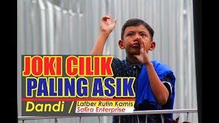 Download lagu JOKI CILIK PALING ASIK