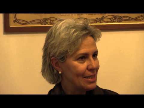 Il trionfo del Tempo e del Disinganno / Sara Mingardo (Teatro alla Scala)