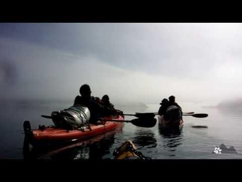 Kalaallit Nunaat - Groenlandia 2013