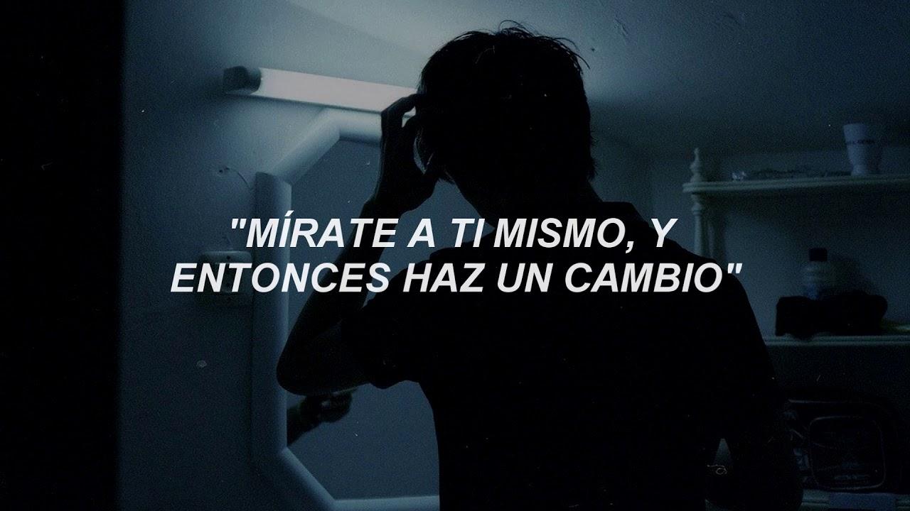 Michael Jackson - Man In The Mirror [Sub español]
