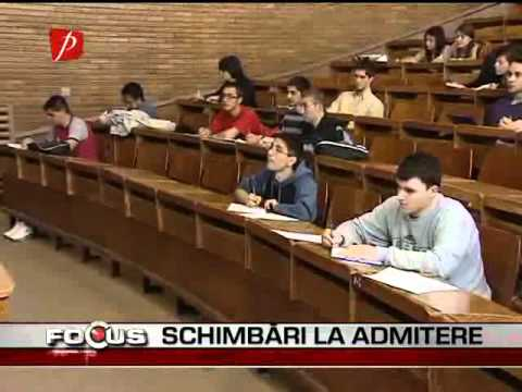Politehnica university of Bucharest.wmv