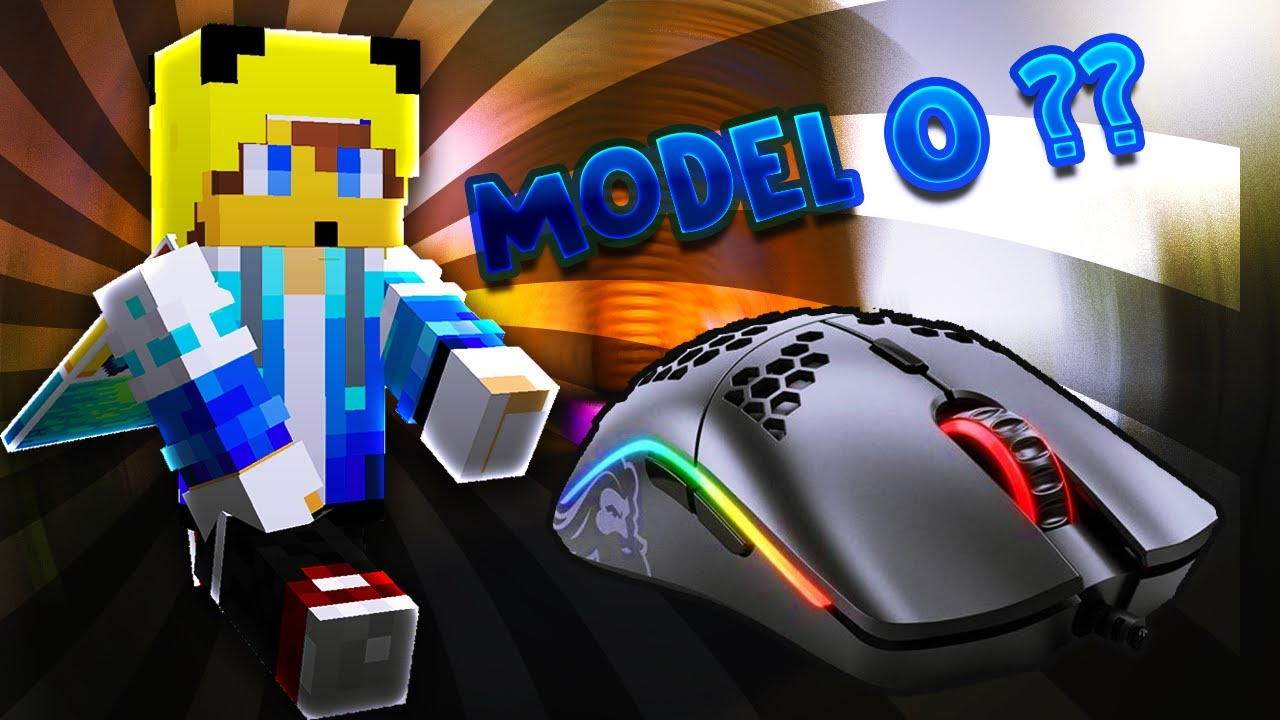 Playing Hypixel Bedwars with model o