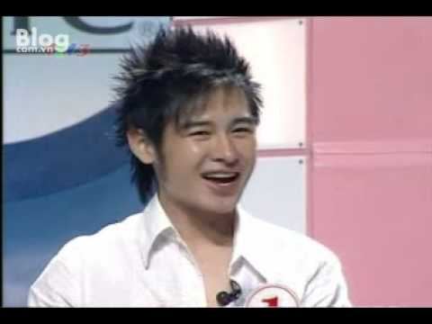 Xoay cùng cu c s ng - Video  Tam sao th t b n - Hoàng H i - Ph n 1   Tam sao that ban - Hoang Hai - Phan 1