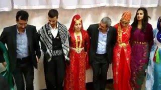 viranşehir henna dodka sinan adalet 06 11 2015 part 2