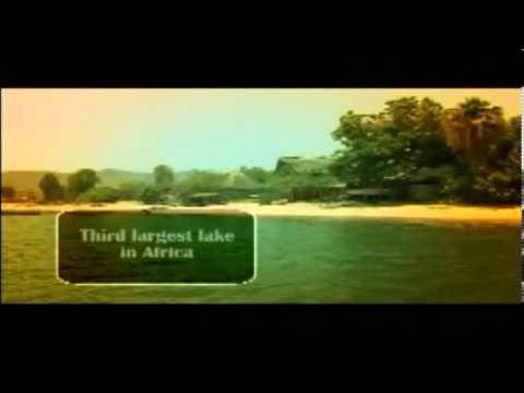 Salient facts about Lake Malawi and Lake Chilwa