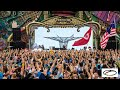 MaRLo | Live at Tomorrowland 2019 (Weekend 2 - ASOT Stage)