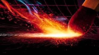 Burning Starlight (Remix) - TC Ft. Mr Toonhead.wmv