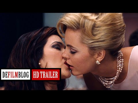 Mulholland Drive trailers