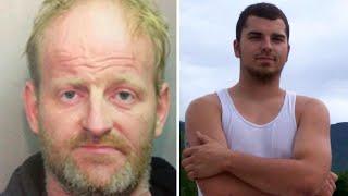 Woman's Ex-Lover Kills Stranger in Case of Mistaken Identity