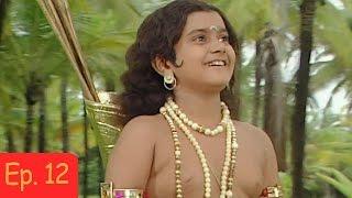 Video Mahabharat Chapter : Maharathi Karna | Episode-12 | Full Episode download MP3, 3GP, MP4, WEBM, AVI, FLV Oktober 2017