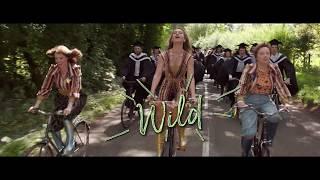 Watch Mamma Mia! Here We Go Again Full Movie HD 1080p
