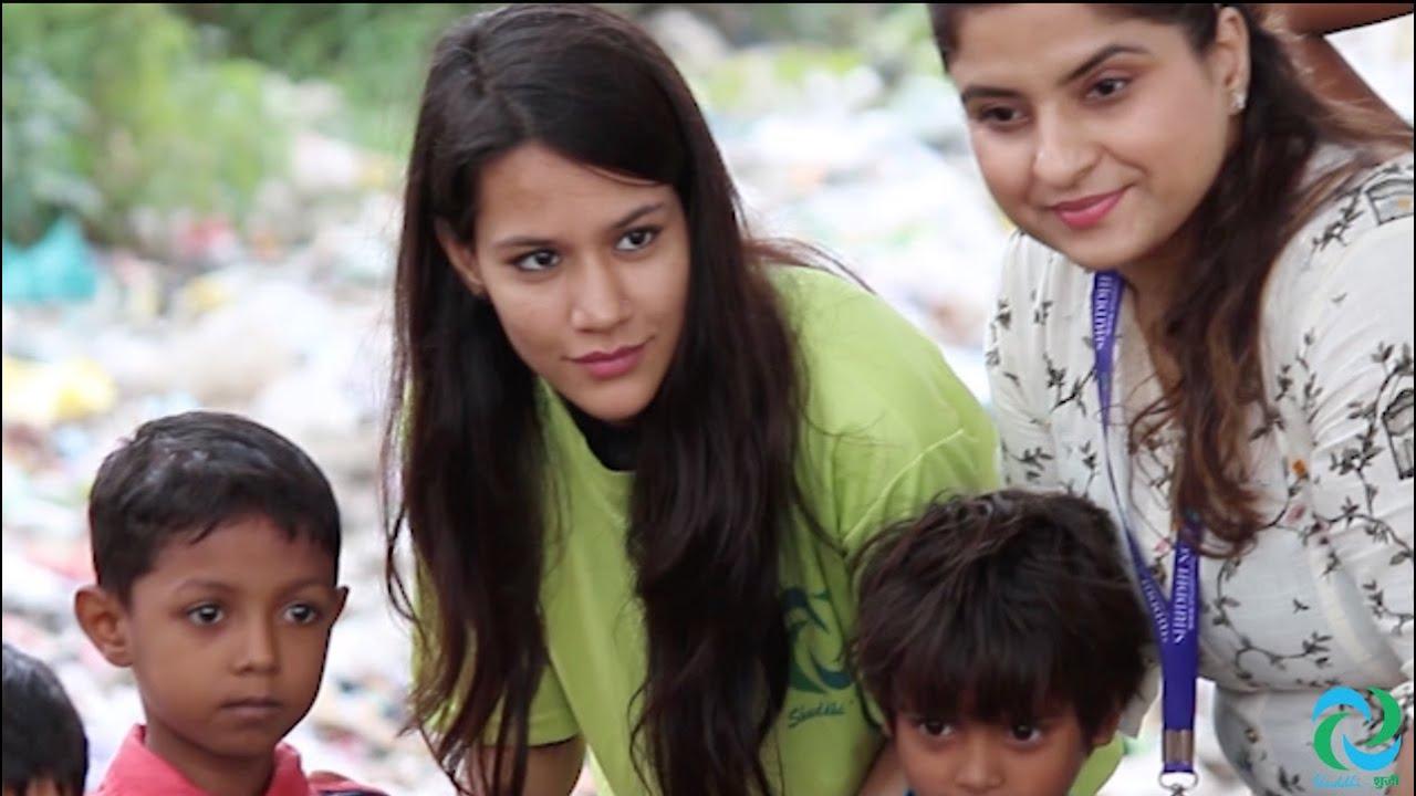 Download NGO SHUDDHI - Non Profit Organisation (shuddhi.org)