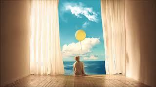 Video BTS Jimin - 'Serendipity' violin cover download MP3, 3GP, MP4, WEBM, AVI, FLV Juli 2018
