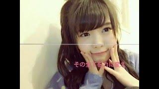HKT48チームKⅣ渕上舞(Fuchigami Mai)ちゃんの総選挙応援動画です。 twit...