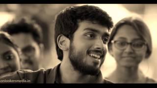 Download Hindi Video Songs - Poomaram Cover By Vinu Joseph