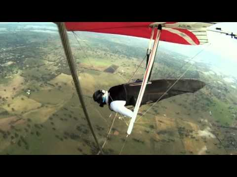 Balloon -- Hang Glider Drop   Ride The Spiral Productions.mp4