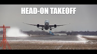 76f68001c461 CANADIAN AIRLINES - YouTube