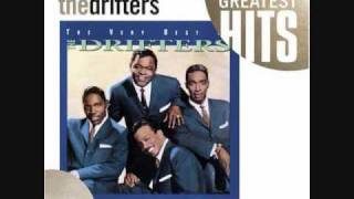 Only In America by The Drifters
