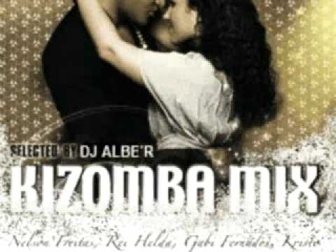 Baixar Musica Mix Cabo Verde E Angola - Baixar Kizomba Zouk 2020 26 Musicas Novas Best Songs