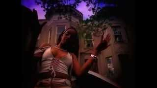 Rah Digga - Break Fool