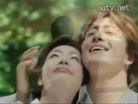 bae yong joon-choi ji woo **-history-**