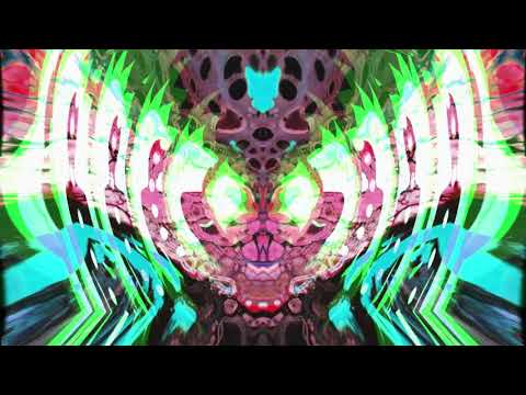 Liquid Stranger - Brain Boi