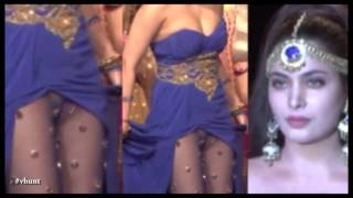 Repeat youtube video Bollywood Top 5 Dirtiest Wardrobe Malfunctions
