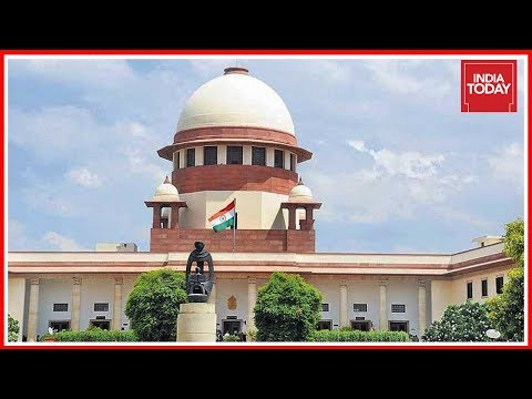 Supreme Court Probes 12 States For Delay In Commissioning Lokayukta