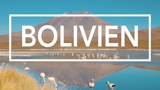 Bolivien - Die Top Highlights mit viventura