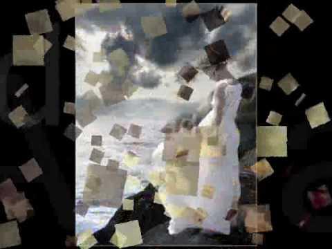 el dulce abismo (instrumental) SR by AFR