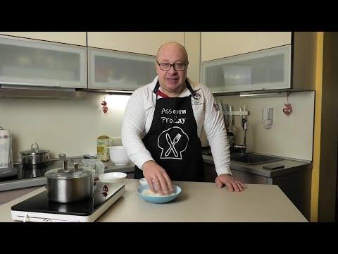 Как приготовить идеальный рис для роллов и суши рецепт