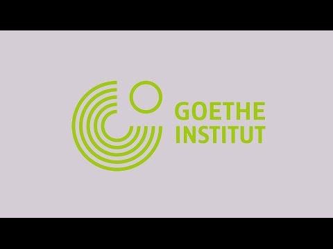 GOETHE-Zertifikat Prüfung B2 Deutsch - Mündlicher Teil Sprechen | HD-Lernvideo | Learning Institute