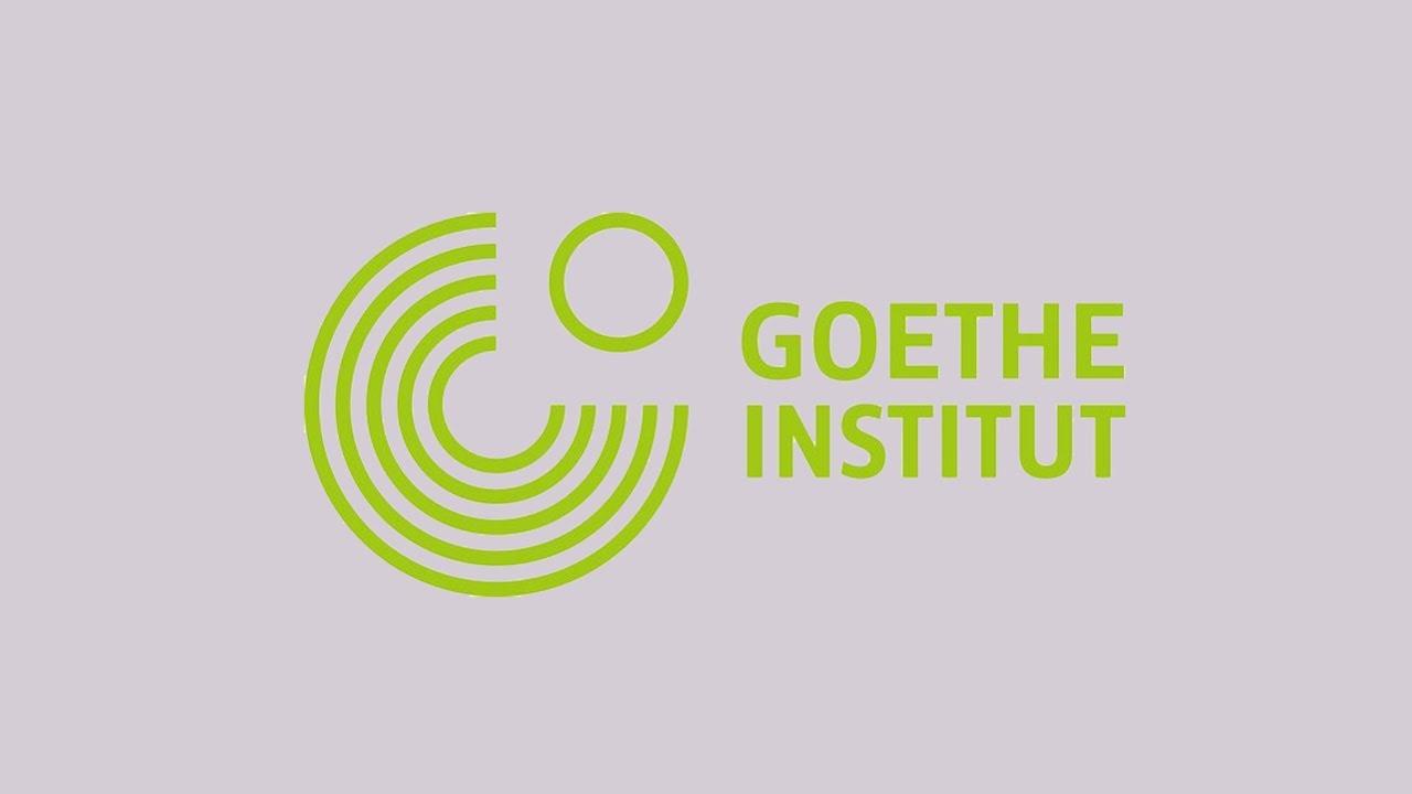 Goethe Zertifikat Prüfung B2 Deutsch Mündlicher Teil Sprechen Hd